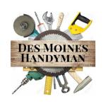 Handyman Des Moines